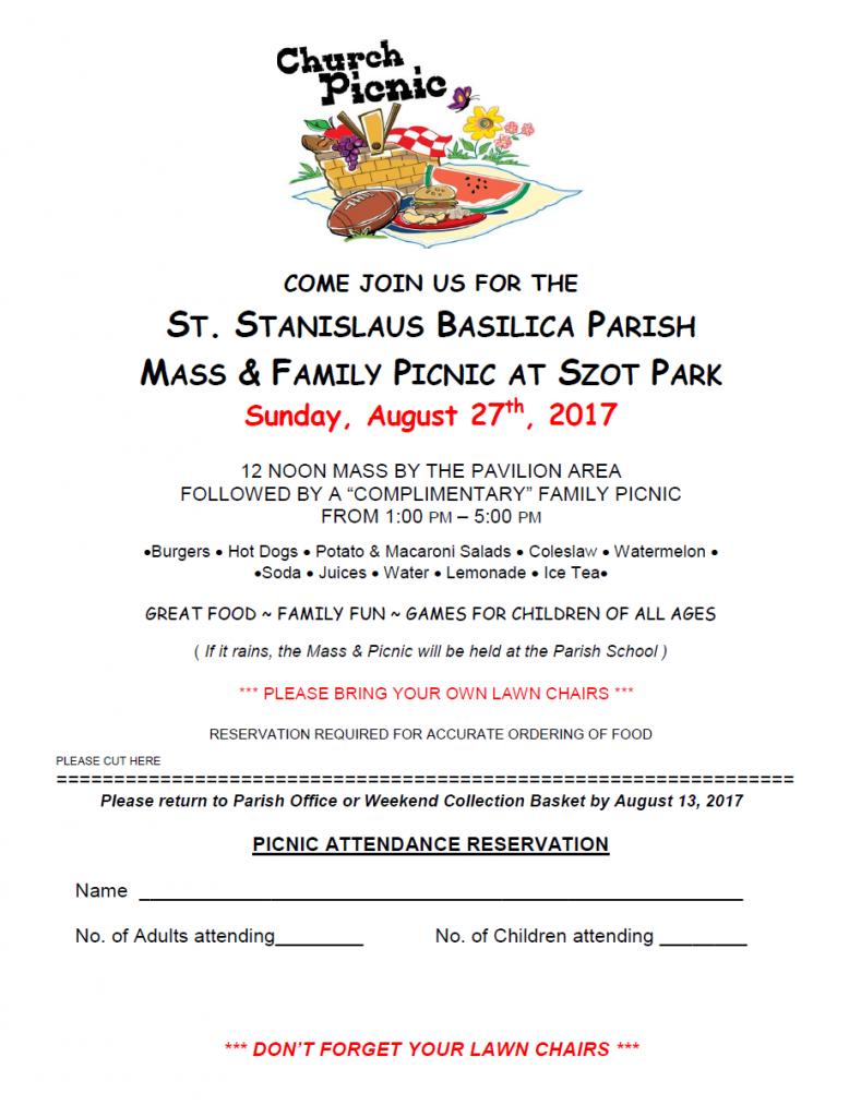 Parish Picnic Flyer 2017 (PNG)