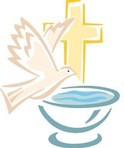 baptismdovewater